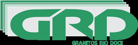 GRD – Granitos Rio Doce